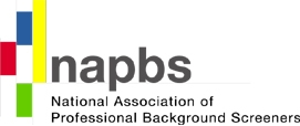 National Association of Professional Background Screening