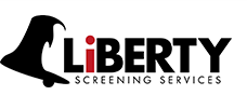 Liberty Screening Services