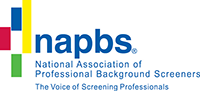 National Association of Processional Background Screening