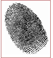 Fingerprinting Services Houston